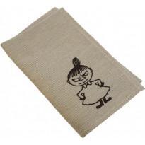 Pefletti Emendo Pikku Myy, 40 x 50 cm
