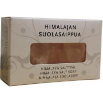 Suolasaippua Emendo Himalajan, 240 g