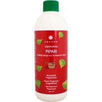 Löylytuoksu Emendo Pipari, 500 ml