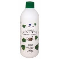 Löylytuoksu Eukalyptus, 500ml