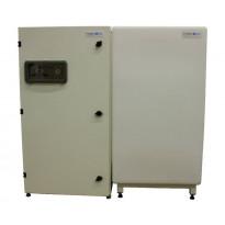 Vedenpuhdistuslaite Finnvoda EMPRO-250