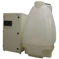 Vedenpuhdistuslaite Finnvoda EMPRO-500