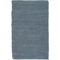 Matto Eurokangas Trendi, 60x90cm, sininen