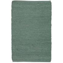 Matto Eurokangas Trendi, 60x90cm, vihreä