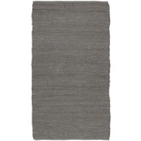 Matto Eurokangas Trendi, 80x150cm, harmaa