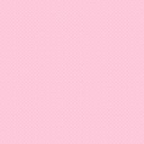 Tapetti Fine Dots 137312 0,53x10,05 m vaaleanpunainen/valkoinen non-woven