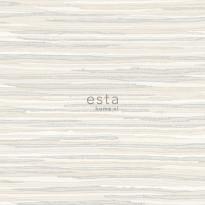 Tapetti Esta Cabana 148617, 0,53x10,05m, beige