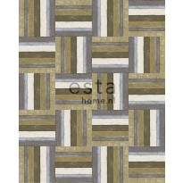 Paneelitapetti ColorwallXL Wooden Panels 158212, 2120x2650mm