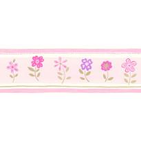 Boordi Giggle 177302 5000x170,6 mm vaaleanpunainen