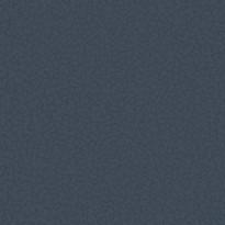 Tapetti Tapetit.fi Elisir EL21044, 0,53x10,05m, musta/sininen