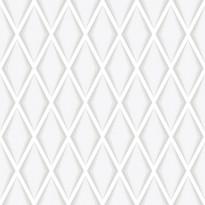 Tapetti Elisir Domus EL21060, 0,53x10,05m, valkoinen/harmaa