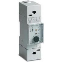 Lattialämmitystermostaatti Electric Perry TEO76, -20-40°C