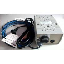 Lattialämmityspaketti Etherma-250, 2,9-3,7 m2