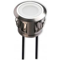 Terassisarjan lisäosa, Ensto Deck LED, EUDL1