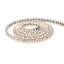 LED-nauha Interno, 4000K 490lm/m, IP65, 2500mm, himmennettävä + virtalähde + säädin