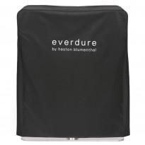 Suojapeite Everdure Fusion