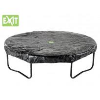 Säänsuojahuppu trampoliiniin Exit, 3,7m