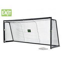 Jalkapallomaali Exit Forza 5x2m