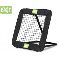 Palautusseinä Exit Kickback M