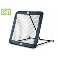 Palautusseinä Exit Kickback XL