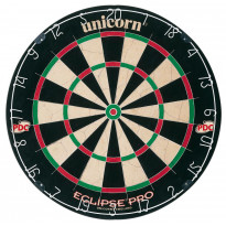 Darts-taulu Unicorn Eclipse
