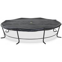 Suojapeite trampoliiniin Exit Premium, ø427cm