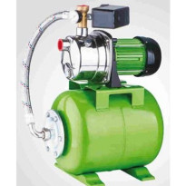 Vesiautomaatti F-Pump FGP800JBC