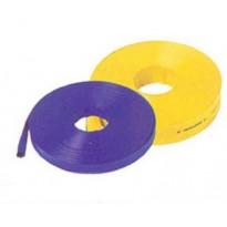 Poistoletku PVC 32mm, 50m