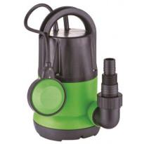 Uppopumppu F-Pump FSP4002C, 7000l/h, puhtaalle vedelle