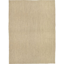 Villamatto Finarte Norm, 140x200cm, beige