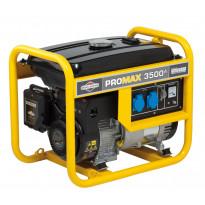 Generaattori ProMax 3500A