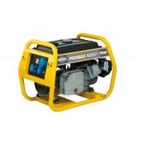 Generaattori ProMax 6000A