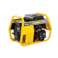 Generaattori ProMax 7500EA