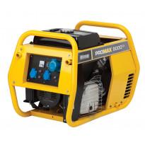 Generaattori ProMax 9000EA