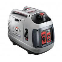 Generaattori Inverter P2000