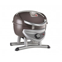 Kaasugrilli Char-Broil Patio Bistro 180 Tru-Infrared