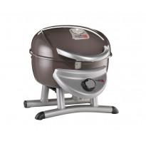 Kaasugrilli Char-Broil Patio Bistro 180 Tru-Infrared