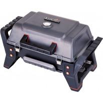 Kaasugrilli Char-Broil Grill2Go X200, 1 poltin