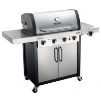 Kaasugrilli Char-Broil Professional 4400S