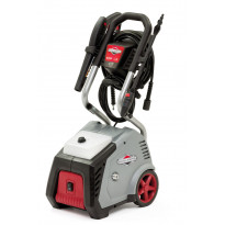 Painepesuri Sprint 2300E Briggs & Stratton