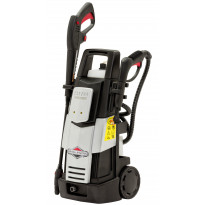 Painepesuri Sprint 2000E Briggs & Stratton
