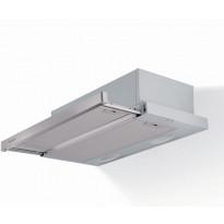 Liesituuletin Faber Flexa HIP AM/X A50, 50cm, rst, Verkkokaupan poistotuote