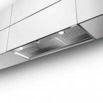 Liesituuletin Faber In-Nova Comfort EV8 X A60, rst