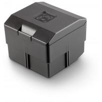 Muovilaatikko työkalulaukkuun Fein