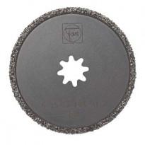 Timanttipyöröterä FMM, 63mm, 5kpl