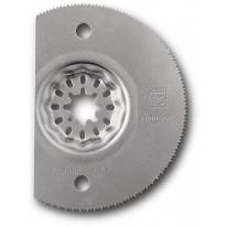 Segmenttiterä Fein 85 mm SL 1 kpl