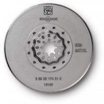 Pyöröterä Fein BiM 85 mm SL 1 kpl