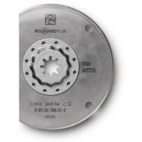 Segmenttiterä Fein BiM 100 mm SLP 1 kpl