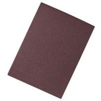 Hiomapaperi FMM K80, karkea, 25kpl