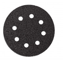 Hiomakiekko K40 Zirkonium, 12kpl